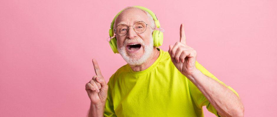 musique bénéfices santé